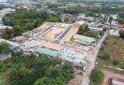 Số lượng khách hàng quan tâm đến dự án nhà phố Phước Điền Citizen liên tục tăng