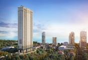 Ngày 24/1: Mở bán dự án Altara Residences Quy Nhơn