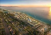 Đất nền ven biển Bình Thuận: Tâm điểm bất động sản khu vực phía Nam