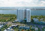 Bình Dương chuyển mục đích đất thực hiện Khu căn hộ Đạt Phước - Rivana