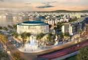 Những yếu tố tác động tới thị trường bất động sản Phú Quốc