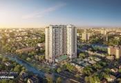 Nhà đầu tư vững tin khi đầu tư vào căn hộ Happy One – Premier