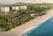 Shantira Beach Resort & Spa: Điểm hẹn tiềm năng của các nhà đầu tư