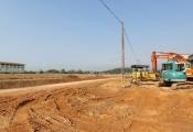 Cơ hội đầu tư đất nền cửa ngõ phía bắc Quảng Ngãi