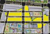 Ngày 18/4: Giới thiệu dự án đất nền tại trung tâm TP Tây Ninh
