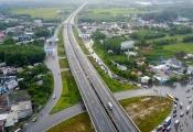 """Từ """"sốt đất ảo"""" sân bay Bình Phước, nhìn về """"thành phố sân bay"""" Long Thành"""