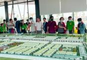 Bất động sản Chơn Thành nóng cùng làn sóng công nghiệp