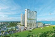 Cung đường Trường Sa, Đà Nẵng khởi sắc với dự án nghỉ dưỡng phong cách thời thượng