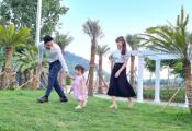 Picenza Riverside: Kiệt tác đô thị trung tâm - tiện nghi xứng tầm đẳng cấp