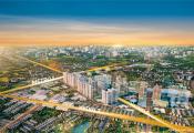 Chuẩn sống quốc tế - đặc quyền dành riêng cho cư dân The Metrolines