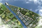 Cần Thơ: Hỗ trợ 60% giá trị bồi thường về đất tại dự án Khu đô thị mới Cồn Khương