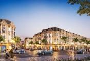Những lợi thế đắt giá nâng tầm giá trị phố thương mại Royal Town