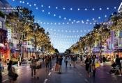 4 giá trị nổi bật khi đầu tư vào đại đô thị Stella Mega City