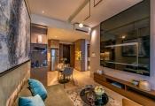 Đổi nhà với giải pháp Home for Home: Lợi hay hại?