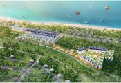 Bà Rịa –Vũng Tàu giao Thanh tra tỉnh làm rõ nguồn gốc đất dự án Axis Hồ Tràm