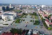 Lý giải sự phục hồi mạnh mẽ của thị trường bất động sản Bắc Giang