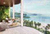 99% căn hộ tại Asiana Đà Nẵng có tầm nhìn biển