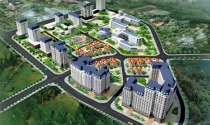 Mở bán 72 căn hộ CT3A - Hoàng Quốc Việt Residentials
