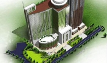 ITA thu về 394 tỷ từ việc chuyển nhượng cổ phần dự án ITA 276