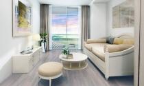 Ariyana Beach Resort & Suites Đà Nẵng: Điểm khởi đầu cho một hành trình