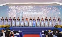 Hà Nội: Động thổ dự án 4,2 tỷ USD tại Đông Anh