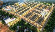 Khu đô thị VietUc Varea Bến Lức
