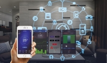 eMagazine: Sắp khai trương căn hộ chuẩn công nghệ 4.0 tại TP.HCM