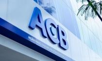 ACB đặt mục tiêu lợi nhuận trước thuế hơn 7.200 tỉ đồng trong năm 2019