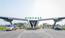 Vingroup đề xuất đầu tư dự án 1,9 tỷ USD tại Hải Phòng