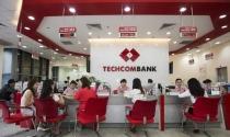 Techcombank báo lãi trước thuế tăng hơn 20% so với cùng kỳ