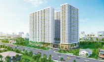 Ngày 15/11: Công bố dự án Legacy Central Thuận An