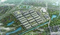 Him Lam tài trợ lập quy hoạch dự án 300ha ở Bắc Ninh
