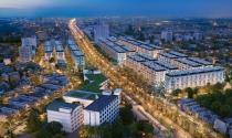 Ngày 21/11: Mở bán dự án Him Lam Vạn Phúc Hà Nội