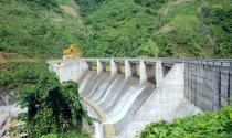 Hà Đô phát hành 250 tỷ đồng trái phiếu đầu tư hai dự án năng lượng