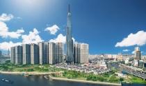 Vingroup đặt mục tiêu doanh thu 145.000 tỷ năm 2020, mở bán Vinhomes Wonder Park
