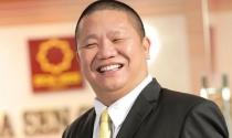 Công ty của đại gia Lê Phước Vũ muốn bán 15 triệu cổ phiếu Hoa Sen