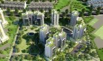 Khu dân cư Sonadezi Bà Rịa – Vũng Tàu