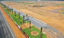 Ngày 2/8: Công bố dự án Century City Long Thành