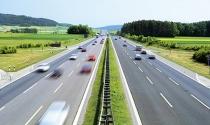 Tập đoàn Xây dựng Hòa Bình muốn làm cao tốc Bắc – Nam