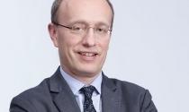 Ghế Tổng giám đốc Techcombank có người mới