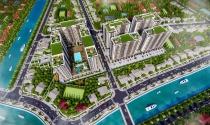 Tây Ninh cho phép chuyển nhượng dự án nhà ở xã hội hơn 1.700 tỷ HQC Tây Ninh