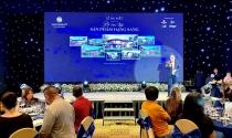 Nam Long có mặt trong danh sách 50 thương hiệu dẫn đầu Việt Nam năm 2020