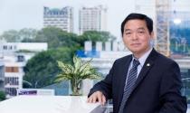 Chủ tịch Xây dựng Hòa Bình bị Ủy ban Chứng khoán Nhà nước phạt tiền