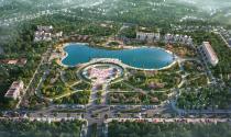 Ngày 19/1: Giới thiệu dự án Fidel Central Park Quảng Trị