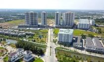 Nam Long lãi 835 tỷ đồng trong năm 2020, tồn kho hơn 6.000 tỷ đồng