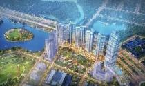 Ngày 31/1: Mở bán căn hộ Eco-Green SaiGon Quận 7