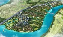 DIC Corp huy động 1.000 tỷ từ trái phiếu, bổ sung vốn cho siêu Dự án Khu đô thị du lịch Long Tân