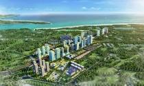 DIC Corp vay 1.900 tỉ thực hiện giai đoạn 1 Khu đô thị mới Bắc Vũng Tàu