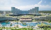 Bất ngờ khả năng tăng vốn thần tốc của doanh nghiệp bất động sản: Tập đoàn FLC của ông Trịnh Văn Quyết tăng vốn gấp 666 lần sau hơn 10 năm thành lập