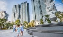 Những dấu ấn tiên phong giúp Sunshine Group ghi điểm trên thị trường bất động sản